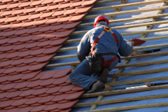 approved roofing alabama